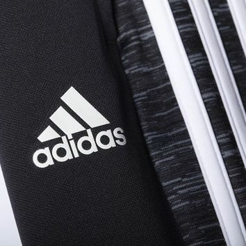 adidas Tiro 15+ Pants - Grey | adidas US