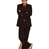 Doctor Who Tenth Doctor Standee