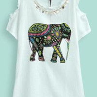 2013-07-04 Wendybox New Arrivals-The Latest Fashion Trends Apparel online Store