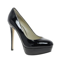 ALDO Monier Platform Court Shoes