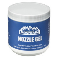 WELDING ANTI-SPATTER GEL (16 OZ)