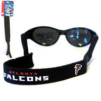 Atlanta Falcons NFL Sunglass Strap