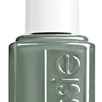 Essie Fall In Line 0.5 oz - #881