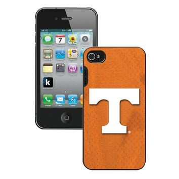 Keyscaper iPhone 4 or 4S Case Tennessee Volunteers