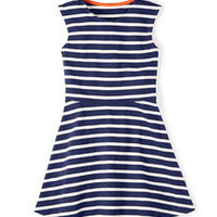 Ailsa Dress