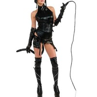 Anime Catwoman Adult Womens Costume – Spirit Halloween