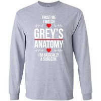 Grey Of Anatomy Shirt (2)-01