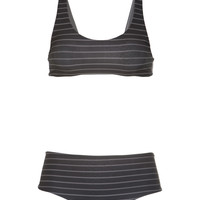 ACACIA SWIMWEAR - Kanaio Top | Various Colors