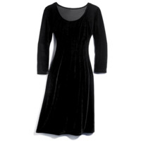 You will love this product from Avon: Velveteen Dream Dress