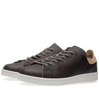 Adidas Consortium x Wings + Horns Stan Smith PC