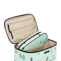 Kate Spade Daycation Large Colin Multi ONE