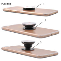 Telescopic PopSocket variety of colors