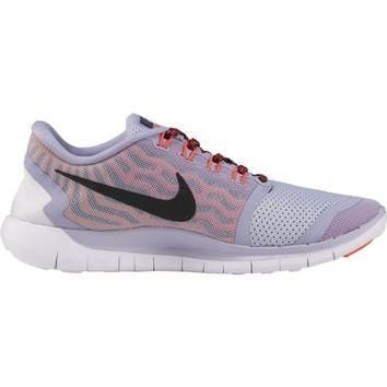 Nike Women's Nike Free 5.0 Running Shoes | Academy