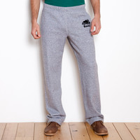 Roots Heritage Sweatpant | Men's Bottoms Sweatpants | Roots