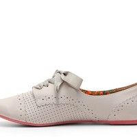 Shop  Not Rated Jiselle Oxford Flat