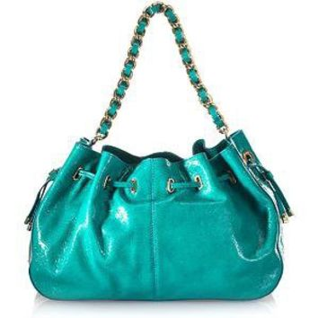 kate spade Small Plie Satchel Handbag | kate spade Handbags from Bag Borrow or Steal?