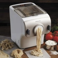 Philips Avance Pasta Maker