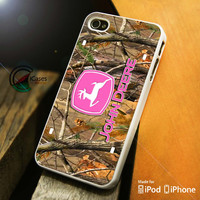 Camo John Deere iPhone 4 5 5c 6 Plus Case, Samsung Galaxy S3 S4 S5 Note 3 4 Case, iPod 4 5 Case, HtC One M7 M8 and Nexus Case