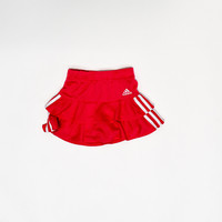 adidas Baby Girl Size - 4T