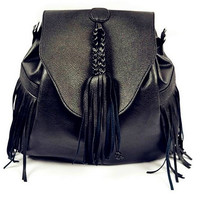Minus-the-Leather Topanga Bag