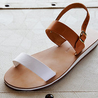 leather sandals , genuine , with two wide straps , women's shoes , summer shoes , gifts , shoes sandals , handmade sandals , shoes