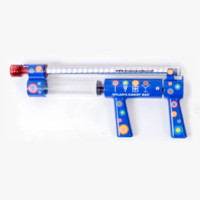 Dylan's Candy Bar Marshmallow Shooter   Dylan's Candy Bar