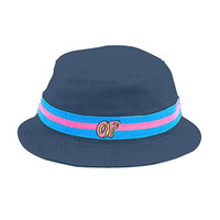 Odd Future Official Store | OF LOGO BUCKET HAT