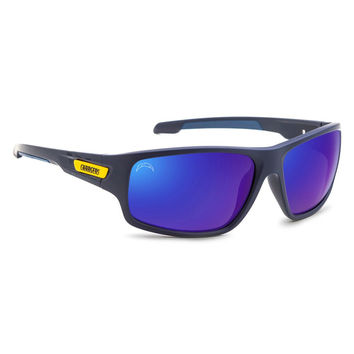 San Diego Chargers Catch Sunglasses
