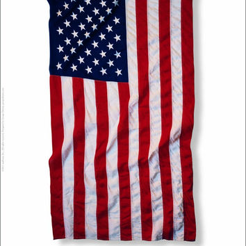 Never Forget, Wall Art, American Revival Series A160