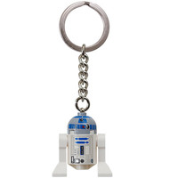 LEGO® Star Wars™ R2-D2™ Astromech Droid Key Chain