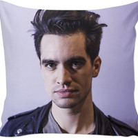 Brendon Urie Pillow