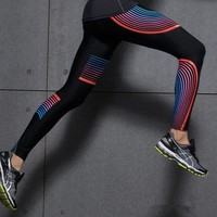 Workout Clothes for Women Yoga Weight Loss Women Yoga Pants Sexy Yoga Pants