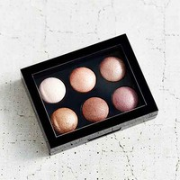 UO Baked Eyeshadow Palette- Assorted One
