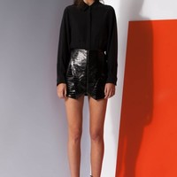 Cameo SIMPLE SONG SKIRT - Fashion Bunker
