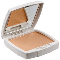 Almay Clear Complexion Pressed Powder Light Ulta.com - Cosmetics, Fragrance, Salon and Beauty Gifts
