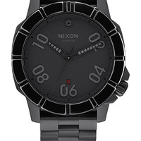 Ranger Imperial Pilot | Men's Watches | Nixon Watches and Premium Accessories
