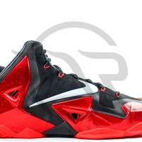 LEBRON 11 - HEAT AWAY