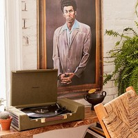 Kramer Poster | Urban Outfitters
