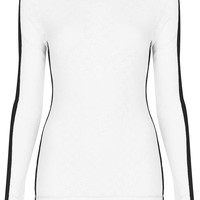SNO Long Sleeve Thermal Top