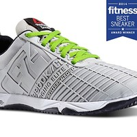 Reebok Women's Reebok CrossFit Sprint TR Shoes | Official Reebok Store