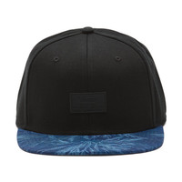 Allover It Snapback Hat | Shop at Vans