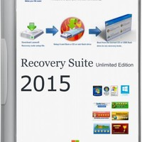 Lazesoft Data Recovery 4.1.0.1 Crack and Serial key Download