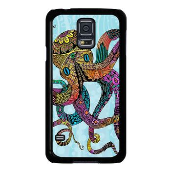 Eeveelution Tree Samsung Galaxy S5 Case