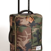 Herschel Supply Co. 'Highland' Rolling Carry-On