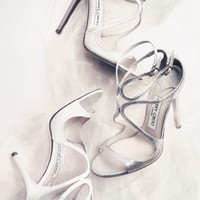 JIMMY CHOO - Official Online Boutique | Shop Luxury Shoes, Bags and Accessories