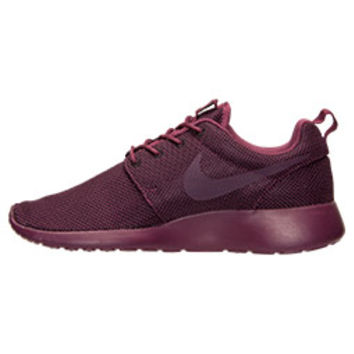 Men's Nike Roshe One Casual Shoes | Finish Line