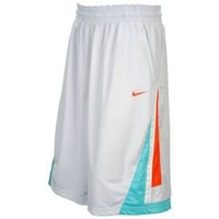 Nike Kobe Masked Mamba Short - Men's at Foot Locker