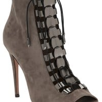 Aquazzura 'Rock' Bootie