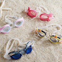Goggles | Pottery Barn Kids
