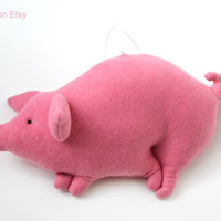 https://www.etsy.com/listing/488521475/plush-stuffed-pig-pink-piggy-small-hand?…